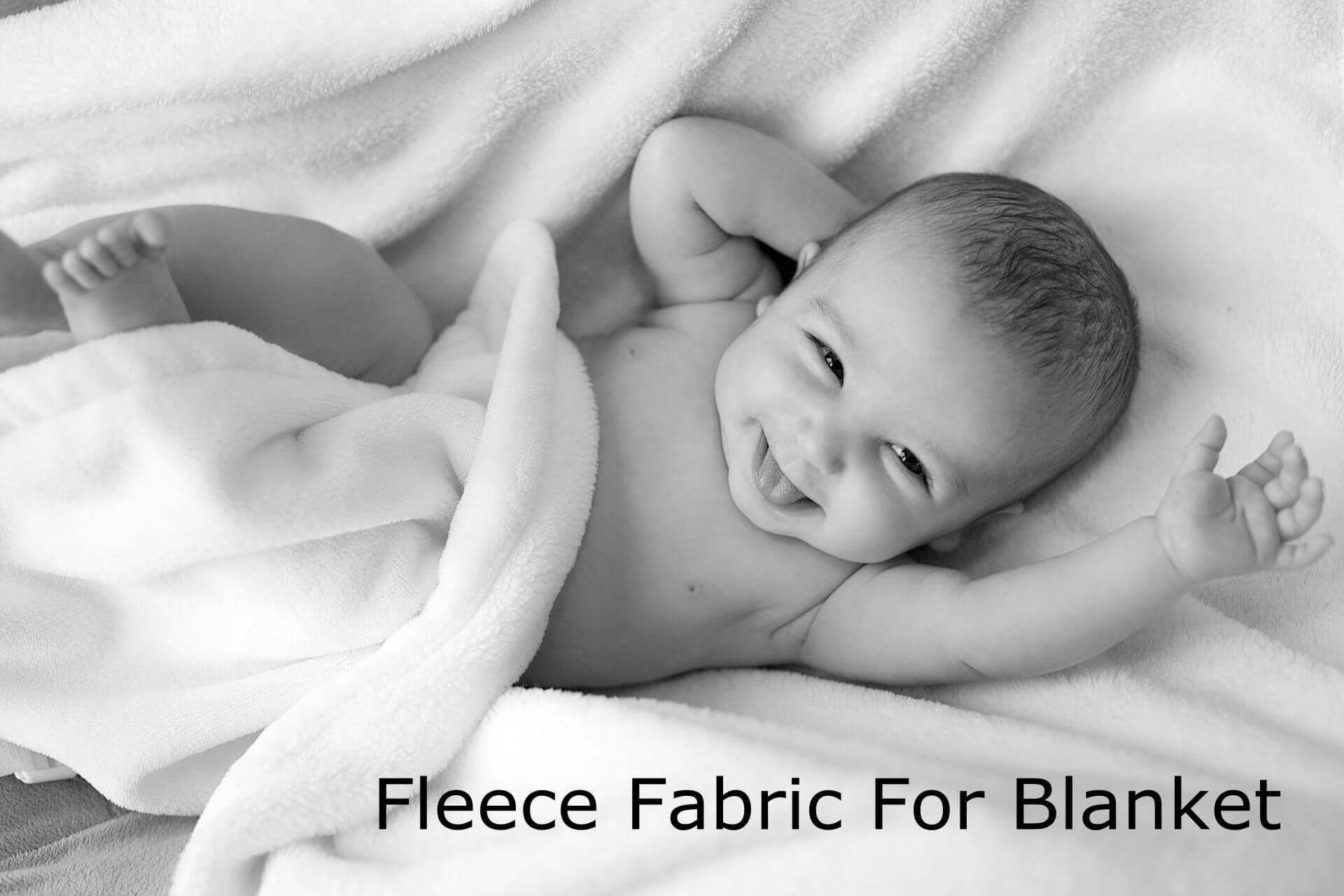 fleece-1839564_1920